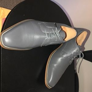 Shoes - Men's dress shoes!